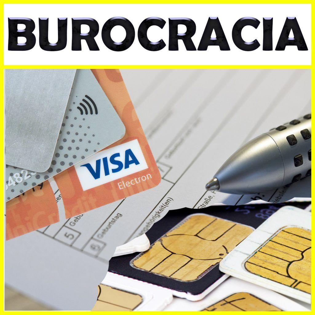 Burocracia en nueva zelanda