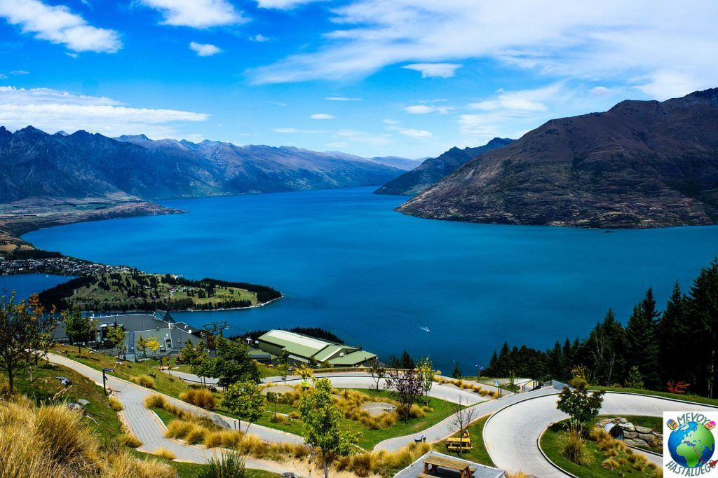 costo de vida queenstown resize